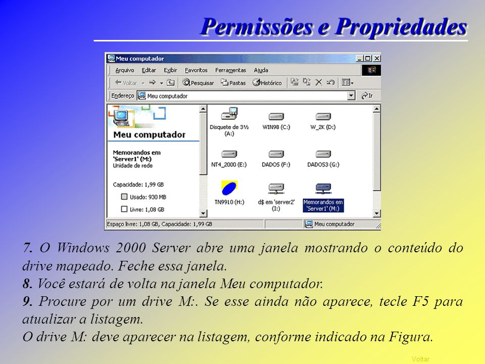 Comparação Linux X Windows Conclusão A partir do estudo realizado, concluí-se que não existe uma regra para a escolha de um Sistema Operacional, pois existem vários fatores que, somados, definem o melhor sistema a ser utilizado, tais como a estabilidade, a escalabilidade, a robustez, o custo, os softwares adicionais e suporte.