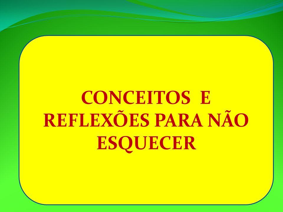 VIVENCIAR O NEGÓCIO CAPACITAÇÃO E CARREIRA INOVAÇÃO REMUNERAÇÃO COMUNICAÇÃO EDUCAÇÃO QUALIDADE DE VIDA/BENEFÍCIOS DIREITOS LEGAIS AMBIENTE MOTIVADOR RH: fornecedor de ferramentas de gestão/consultoria interna