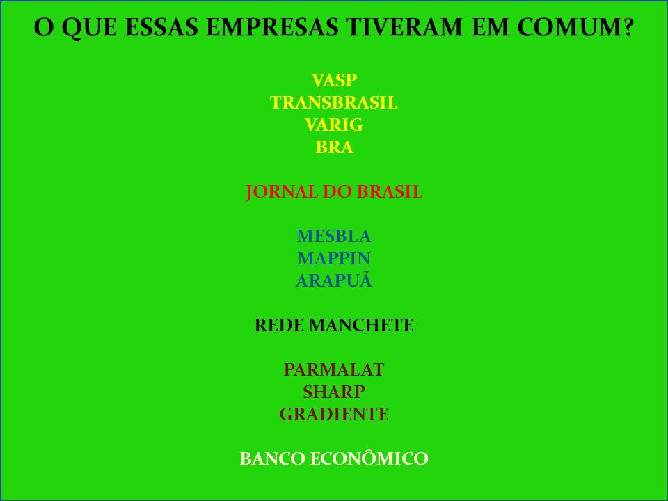 PAPÉIS ESTRATÉGICOS DO LÍDER 1.AUTORIDADE 2. ARTICULAÇÃO 3.
