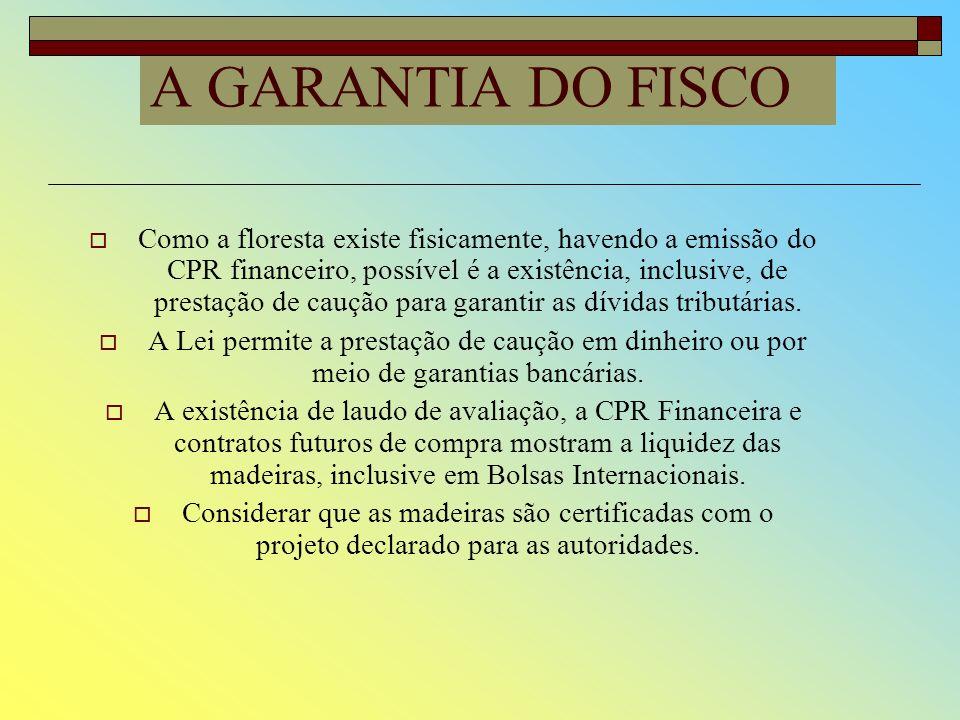PODER JUDICIÁRIO TRIBUNAL REGIONAL FEDERAL DAI REGIÃO APELAÇÃO CÍVEL N.