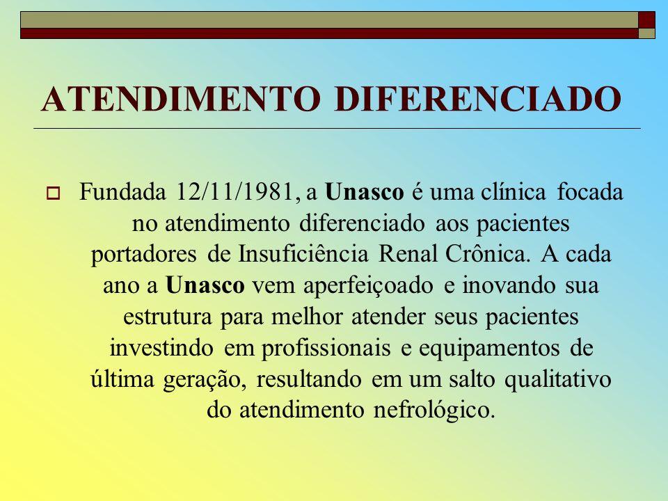 EXEMPLO DE AQUISIÇÃO Adquirindo por exemplo, R$ 500.000,00 em créditos estaria pagando o valor de R$ 250.000,00 em 5 parcelas iguais de R$ 50.000,00.