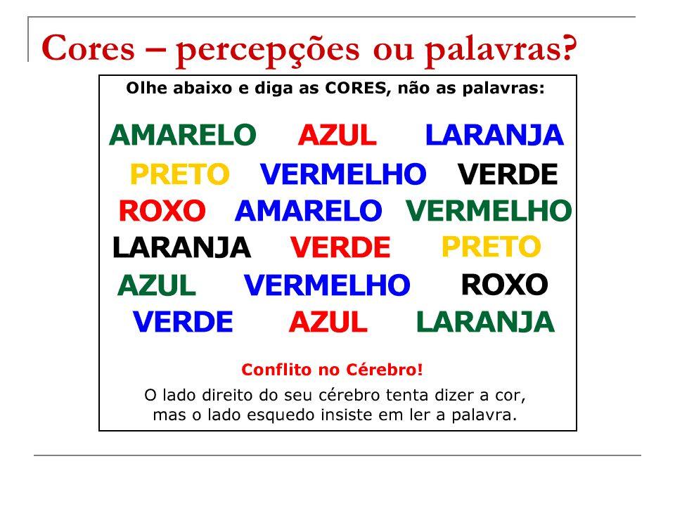 Metaforicidade sêmica para ânus SEMASPORTUGUÊS FORMA Anel Argola Boca-de-caçapa Boca-de-velha Botão VOLUMEFundo