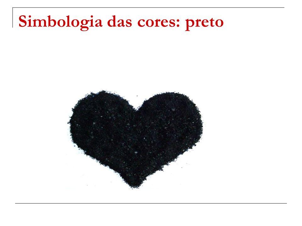 Tipo de metáforas Òrgão sexualPORTUGUÊS Vagina (alusão a animais) Bacalhau Baratinha Bichana Bicho preto Camarão Pênis (comparação com instrumentos) Bastão Cacete Cano Chicote