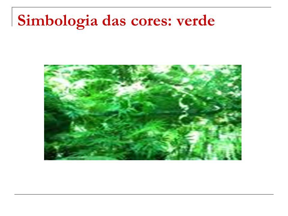 Eufemismos obscenos no português Ânus Apito, bateria, olho-cego, gregório etc Seios Air-bag, mamão, melancias etc Púbis Bigodes, barba-de-baixo, Monte-de- Vênus, triângulo etc