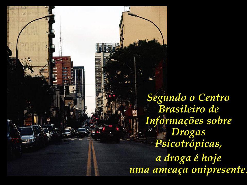 Um levantamento realizado pela Confederação Nacional dos Municípios em 2010 constatou que 98% dos municípios do país enfrentam problemas de circulação