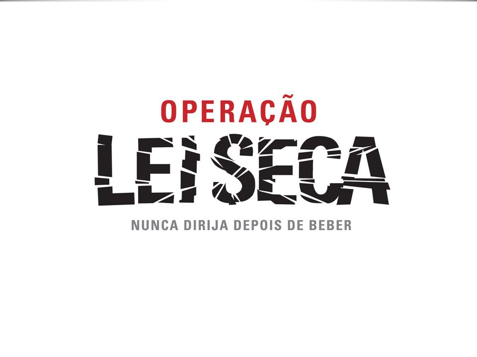 SEGOV DETRAN PMERJ Guarda Municipal CET-Rio ( Capital) ORGÃOS PARTICIPANTES