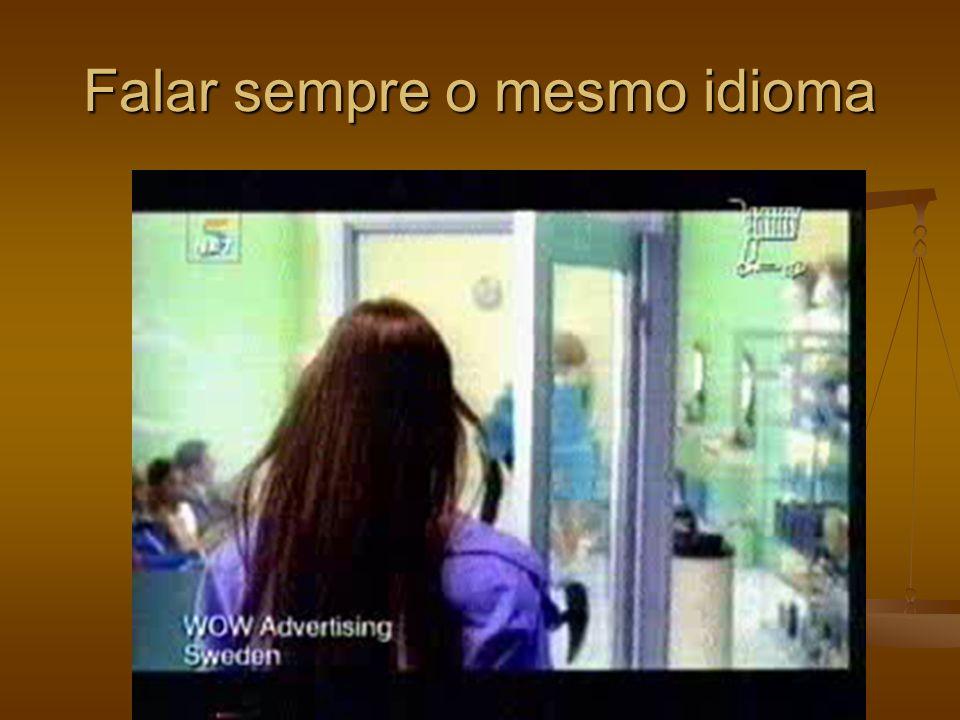 Dr.Afranio Lamy Spolador Dr.