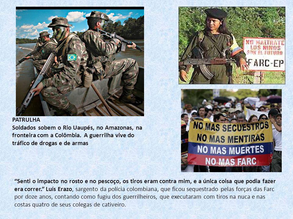 Atualizado em: 18/01/2013 - 18h53 O membro do grupo separatista basco ETA, preso na manhã desta sexta-feira (18) no Rio de Janeiro, vivia de forma tranquila na zona sul da cidade, com a mulher e o filho, ambos espanhóis, e atuava como professor de espanhol e tradutor.