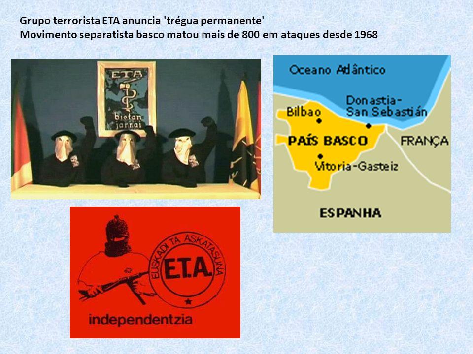 01.03.2013 - 10h28 | Atualizado em 01.03.2013 - 10h44 Autoridades colombianas e Farc concluem rodada de negociações pela paz.