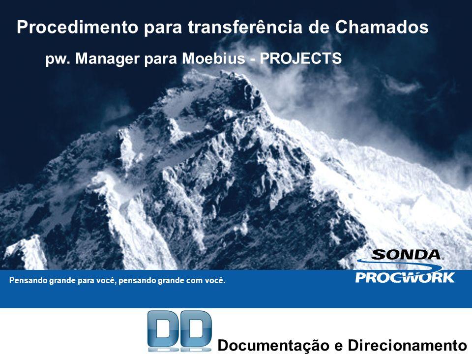 Argentina Brasil Chile Colômbia Costa Rica Equador Estados Unidos México Peru Uruguai Inserir o PDF – txt Resposta do sistemaHistórico anexado.