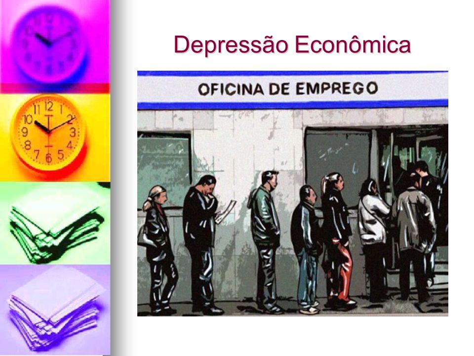 Intervenção do Estado Controle governamental dos preços Obras públicas Salário-desemprego Limitação das jornadas de trabalho.