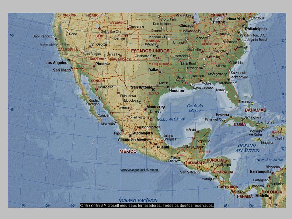 O canal e a Zona do Canal em torno foram administrados pelos Estados Unidos até 1999, quando o controle foi passado ao Panamá, como previsto pelo Tratado Torrijos-Carter, assinado em 7 de setembro de 1977, no qual o presidente estado-unidense Jimmy Carter cede aos pedidos de controle dos panamenhos.