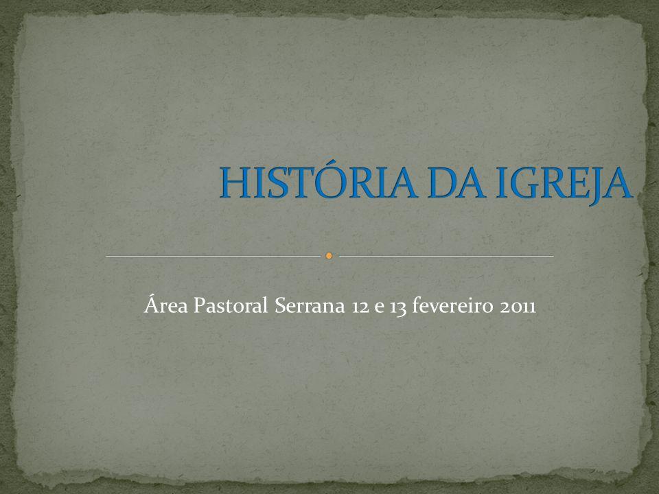 Werbson Beltrame Pereira (Medieval 476 - 1453)
