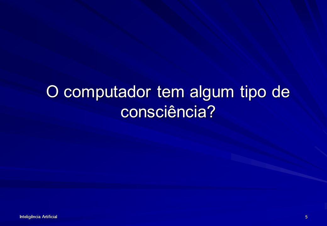 Inteligência Artificial 15 ENGENHARIA DO CONHECIMENTO Representação do conhecimento.