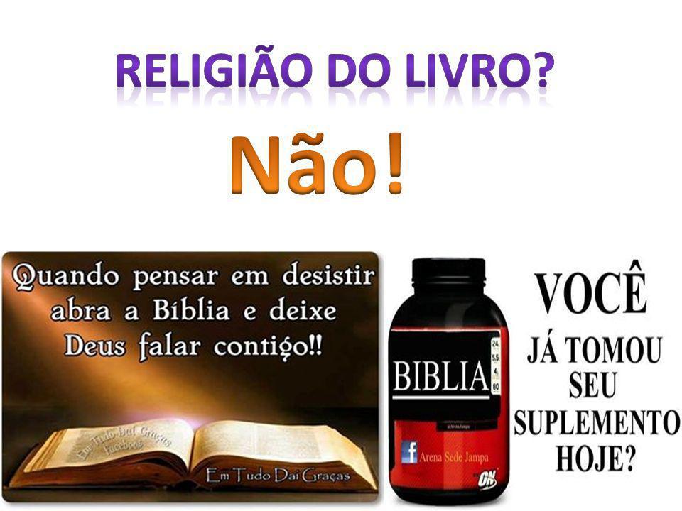 A CNBB (Conferência Nacional dos Bispos do Brasil) lançou uma tradução oficial da Bíblia que servirá de referência para a Igreja Católica no país.