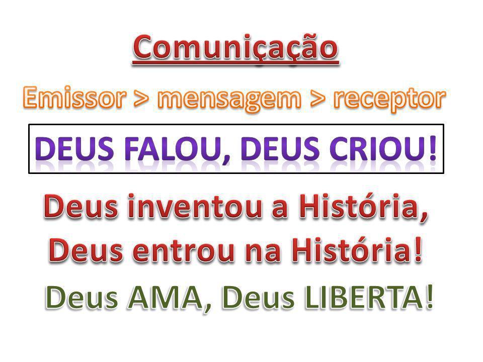 A primeira tradução que se tem notícia é a do rei Dinis de Portugal, conhecida como Bíblia de D.