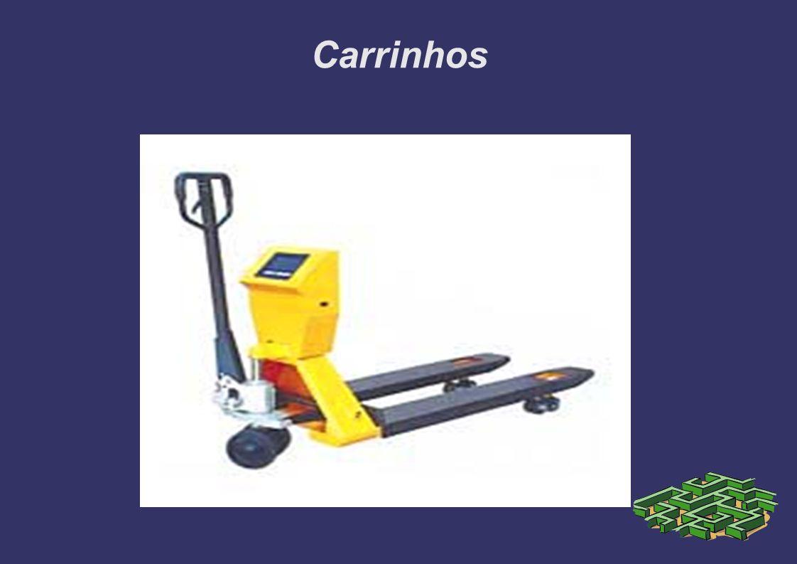 http://www.stopcarcarrinhos.com.br/ http://www.carril.com.br/ http://www.nowak.com.br/ http://www.nei.com.br/lancamentos/verLancam ento.aspx?id=15180&ep=1 http://www.nei.com.br/lancamentos/verLancam ento.aspx?id=15180&ep=1