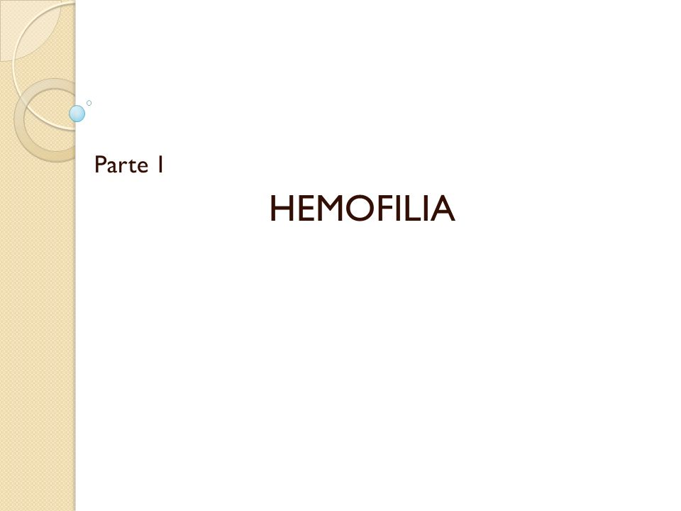 TRABALHO DE CIÊNCIAS TRABALHO DE CIÊNCIAS Colégio Salvatoriano Bom Conselho Leucemia, Hemofilia, Medula óssea e Anemia Nomes: Guilherme Corrêa e Guilh