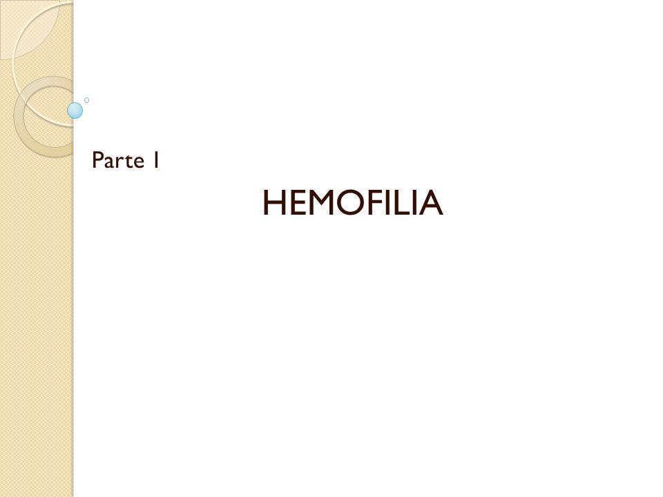 TRABALHO DE CIÊNCIAS TRABALHO DE CIÊNCIAS Colégio Salvatoriano Bom Conselho Leucemia, Hemofilia, Medula óssea e Anemia Nomes: Guilherme Corrêa e Guilherme Brandielle Professora: Lisene Maroso Turma: 7ªb Passo Fundo, julho de 2011