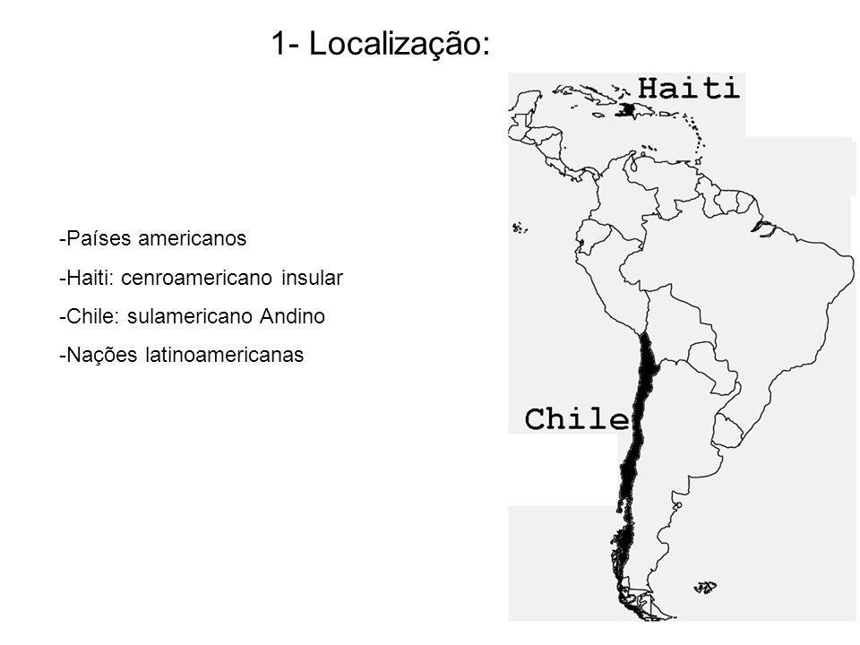 2- Causalidade: -Relevos instáveis -No Círculo do Fogo -Na junção de Placas Tectônicas -Acúmulo de energia sísmica
