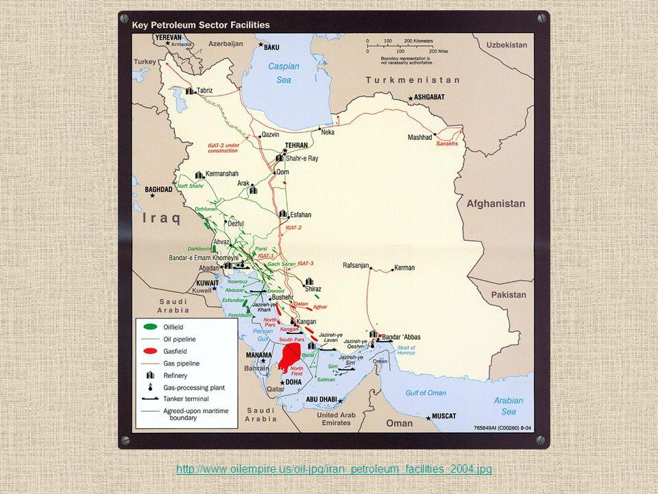 Questões ESPM 2009 Em 1979, há 30 anos, uma revolução popular no Irã derrubou a ditadura do Xá Mohhammed Reza Pahlevi.