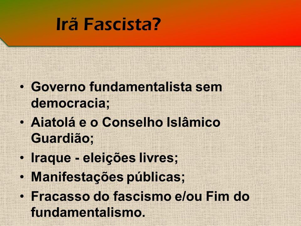 http://www.deolhonamidia.org.br/images/Cartoons/Hitler-Ir%C3%A3.gif
