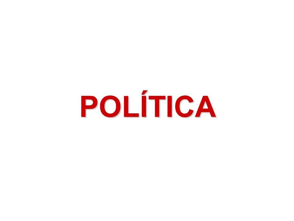 MENSALÃO - O QUE ERA: Esquema de compra de votos de parlamentares do Congresso Nacional (não era de fato mensal) durante o Governo Lula, nos anos de 2005 e 2006.