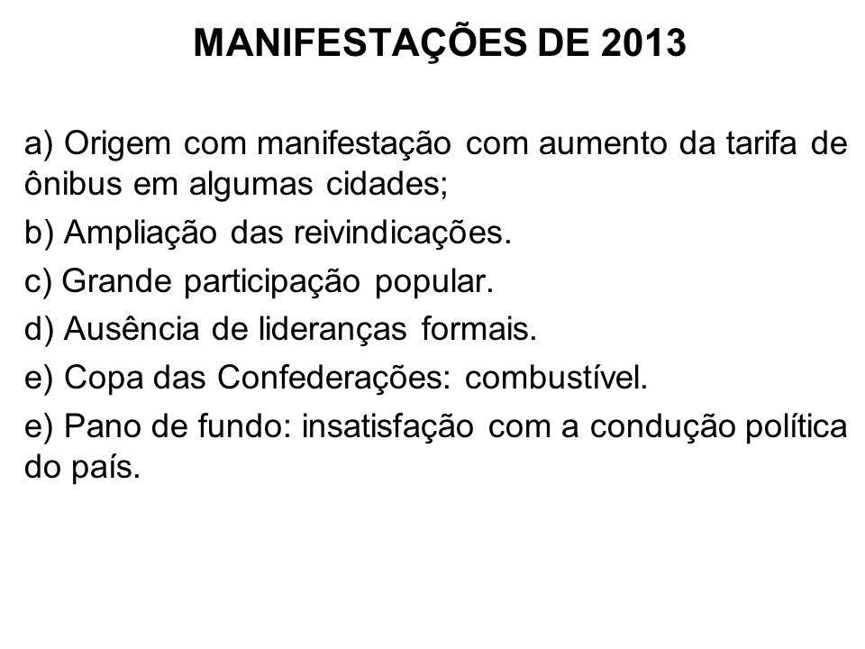 BOATE KISS - Uma das maiores tragédias brasileiras.