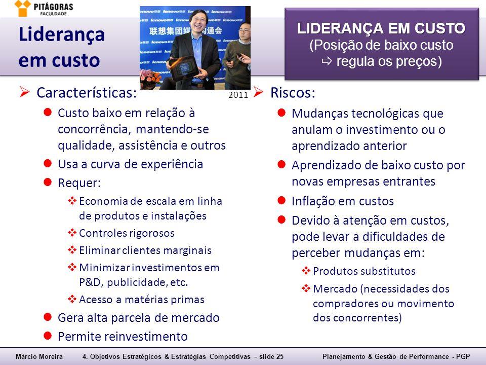 Márcio Moreira4.