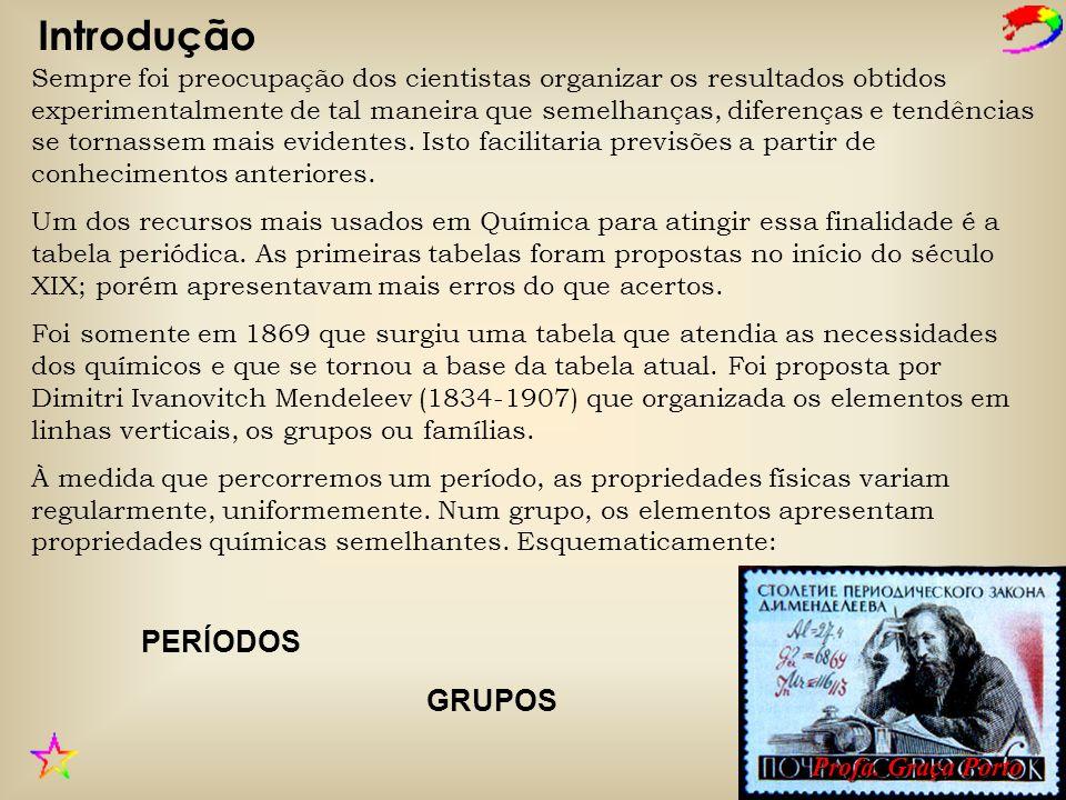 Profa. Graça Porto