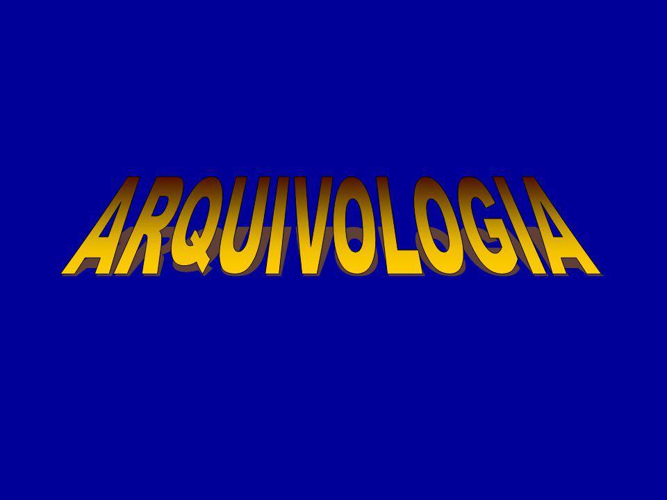 10.(Ministério da Cultura/2006 – Getúlio Vargas) O art.