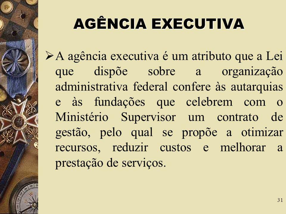 30 Sociedades de Economia Mista são pessoas jurídicas de direito privado, com participação de poder público e de particulares no seu capital e adminis