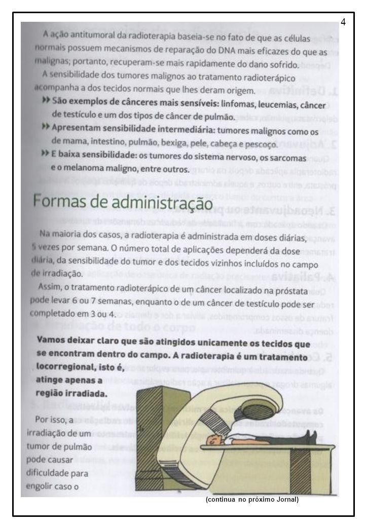 4 (continua no próximo Jornal)