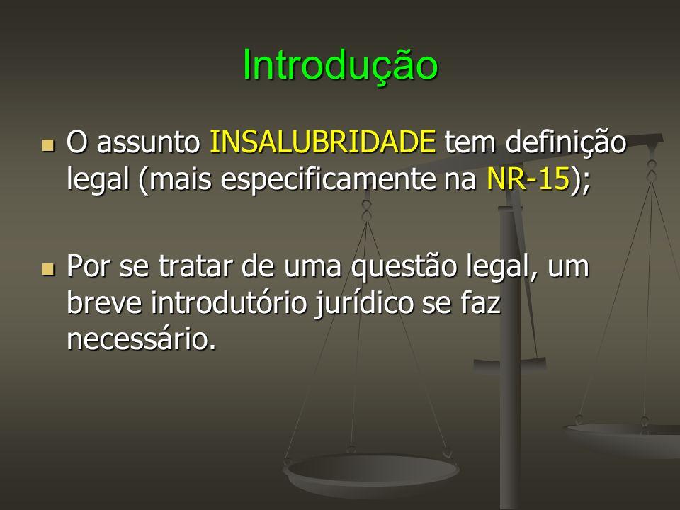 Conceitos Jurídicos Fundamentais O que é o DIREITO .