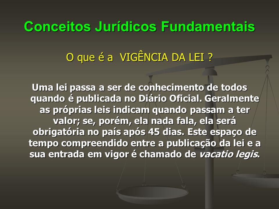 Hierarquia das Leis no Brasil (conforme Hans Kelsen) CONSTITUIÇÃO CONSTITUIÇÃO EMENDA CONSTITUCIONAL (Convenções da OIT ratificadas) EMENDA CONSTITUCIONAL (Convenções da OIT ratificadas) LEI COMPLEMENTAR LEI COMPLEMENTAR LEI ORDINÁRIA ou CÓDIGO ou CLT ou MP ou LEI DELEGADA LEI ORDINÁRIA ou CÓDIGO ou CLT ou MP ou LEI DELEGADA DECRETO LEGISLATIVO DECRETO LEGISLATIVO RESOLUÇÃO (EX.: PL autoriza PE a elaborar LEI DELEGADA) RESOLUÇÃO (EX.: PL autoriza PE a elaborar LEI DELEGADA) DECRETO LEGISLATIVO DECRETO LEGISLATIVO INSTRUÇÃO NORMATIVA INSTRUÇÃO NORMATIVA INSTRUÇÃO ADMINISTRATIVA INSTRUÇÃO ADMINISTRATIVA ATO NORMATIVO ATO NORMATIVO ATO ADMINISTRATIVO ATO ADMINISTRATIVO PORTARIA (NRs) PORTARIA (NRs) RESOLUÇÕES DE AUTARQUIAS (OAB, CFM, UFRJ, ANVISA, ETC.) RESOLUÇÕES DE AUTARQUIAS (OAB, CFM, UFRJ, ANVISA, ETC.) CONTRATOS CONTRATOS Curiosidade: onde entra o Código de Ética Médica (Resolução 1246 do CFM)?