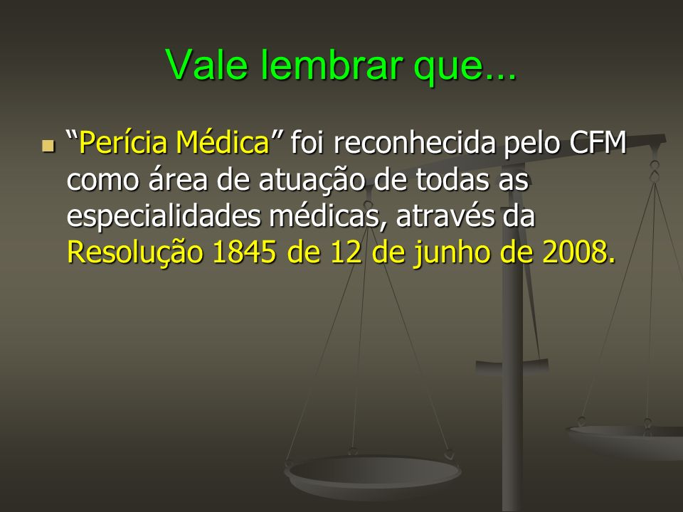 Transcrição (Exemplo) MEDICINA FETAL Formação: 1 ano Formação: 1 ano CNRM: Opcional em PRM em Ginecologia e Obstetrícia CNRM: Opcional em PRM em Ginecologia e Obstetrícia AMB: Concurso da Federação Brasileira das Sociedades de Ginecologia e Obstetrícia AMB: Concurso da Federação Brasileira das Sociedades de Ginecologia e Obstetrícia Requisito: TEAMB em Ginecologia e Obstetrícia Requisito: TEAMB em Ginecologia e Obstetrícia