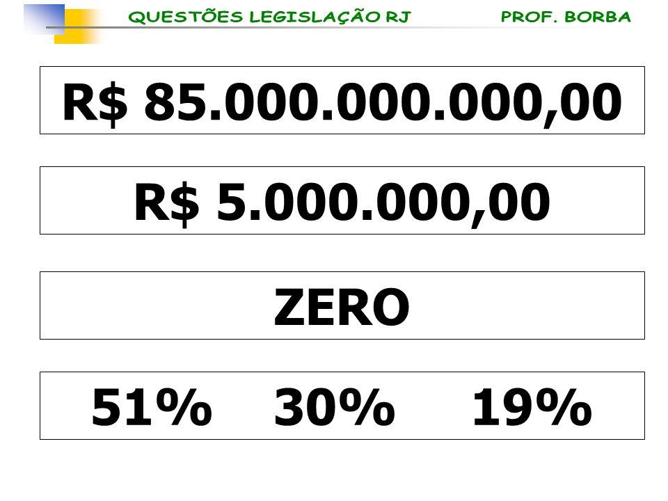 1/1 QUESTÃO 22 ICMS 10% ISEN- ÇÃO ICMS 10% ICMS R$ 100 Débito: ////// Crédito: ////// ICMS: ////// Débito: ////// Crédito: ////// ICMS: ////// Débito: R$ 170 Crédito: R$ 100 ICMS: R$ 70 Débito: R$ 170 Crédito: R$ 100 ICMS: R$ 70