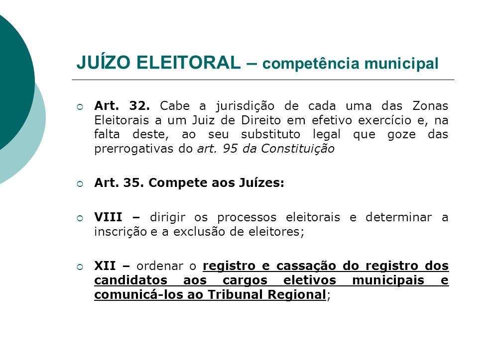 Março de 2012www.pomini.com.br SEMINÁRIO DIREITO ELEITORAL Exigências iniciais; Formas de propaganda eleitoral– O que pode e não pode.