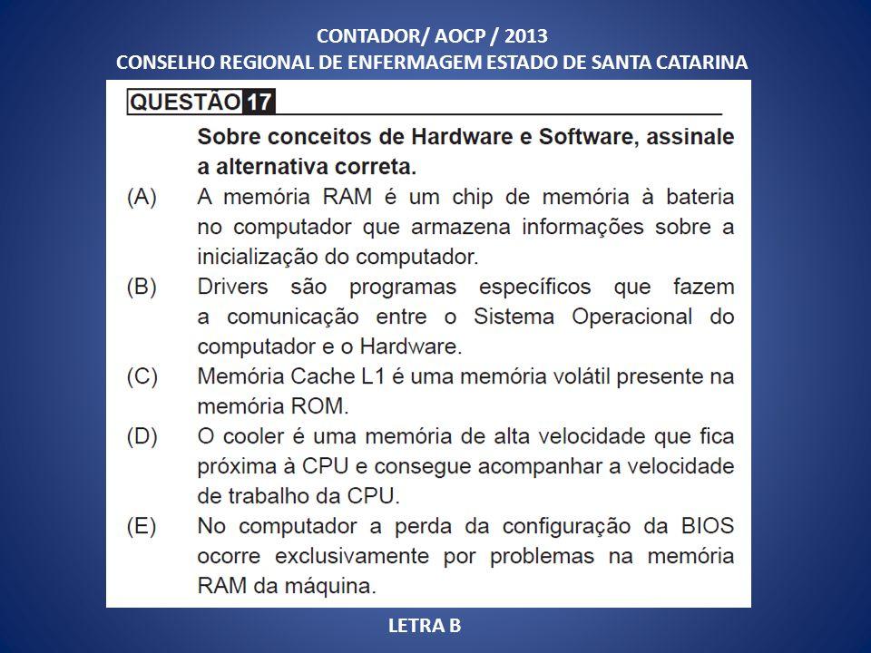 CEF TÉCNICO BANCÁRIO - CARREIRA ADMINISTRATIVA / 2008 LETRA D