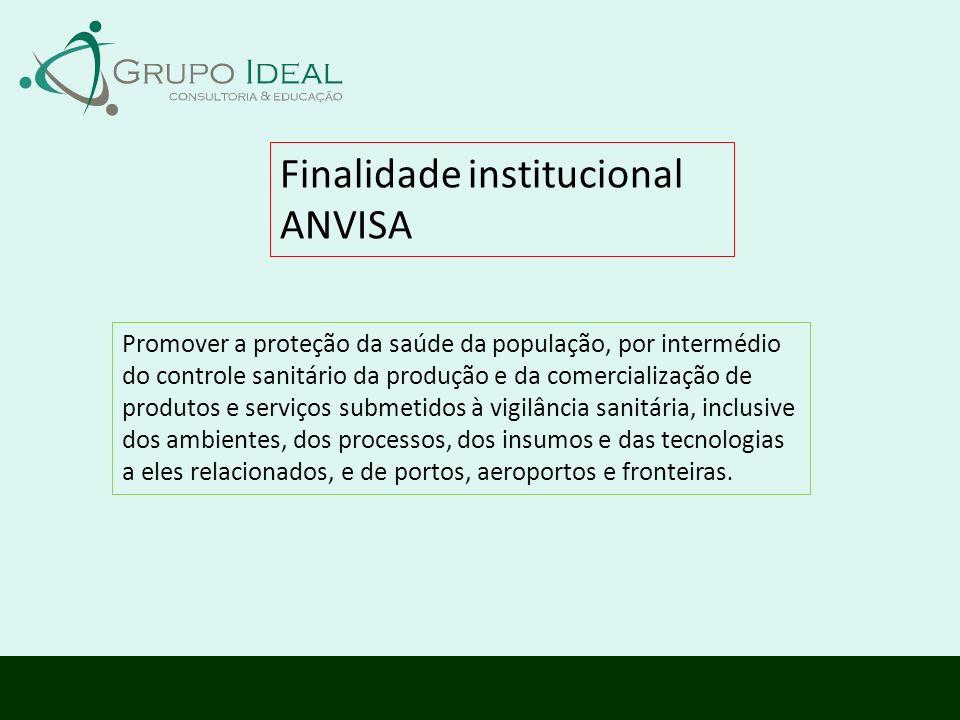 Estrutura organizacional : 15.Gerência-Geral de Gestão Administrativa e Financeira; 16.