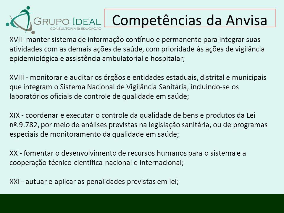 IV - articular o processo de comunicação com ênfase na consolidação da identidade institucional da Agência; V - orientar e assistir a direção, o corpo de gestores e os técnicos da ANVISA sobre como proceder em seu relacionamento com os veículos de Comunicação, considerando as diretrizes estabelecidas pela Política de Comunicação da ANVISA; VI - definir a política editorial da ANVISA, em consonância com as diretrizes da Diretoria Colegiada da Agência.