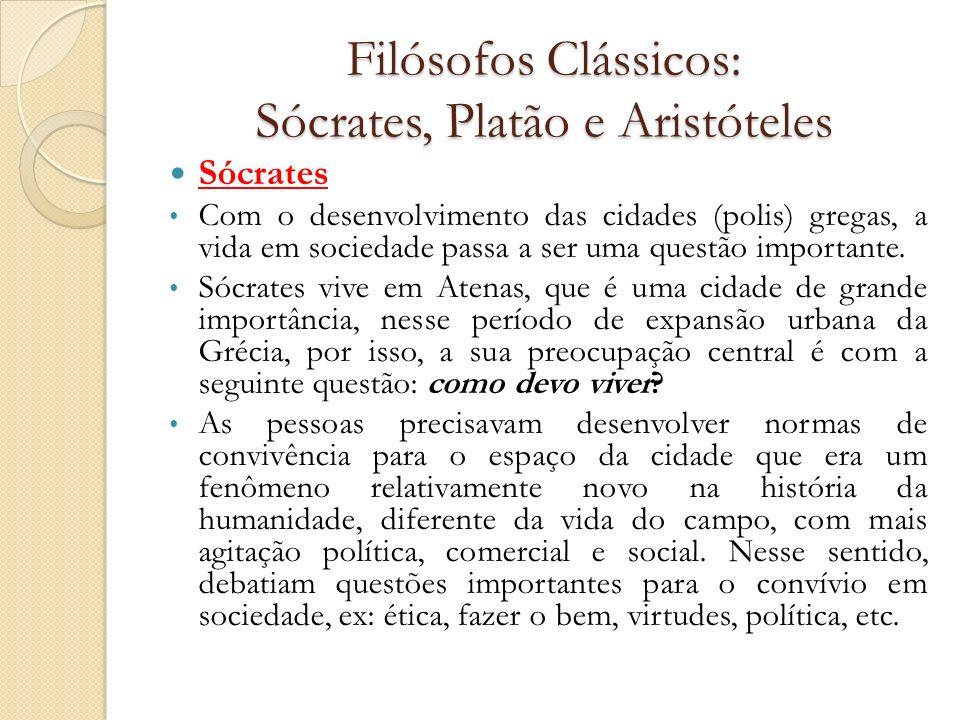 QUESTÃO 01 Neste fragmento de um diálogo de Platão, as personagens Sócrates e Fedro discutem a respeito da relação entre a arte retórica, isto é, a arte de produzir discursos, e a expressão da verdade por meio de tais discursos.
