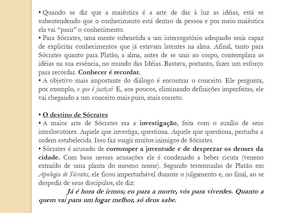 QUESTÃO 04 Não se deve desdenhar, caro Fedro, da palavra hábil, mas antes refletir no que ela significa.