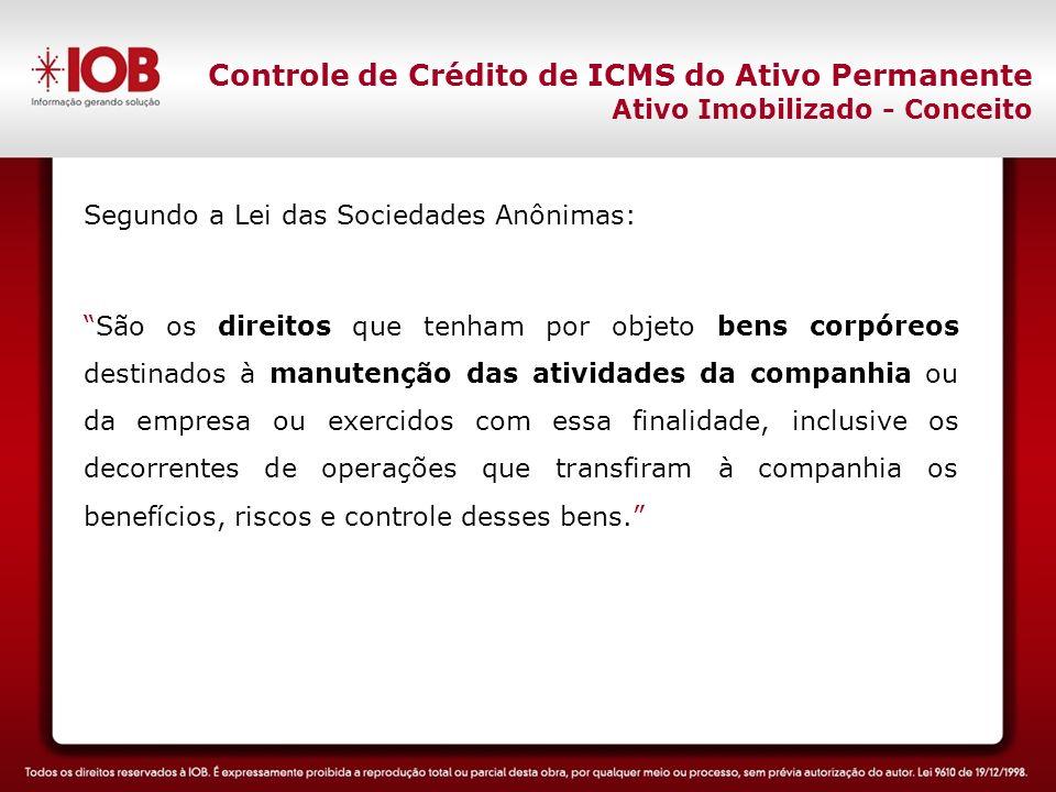 Escrituração Fiscal Digital do CIAP e PIS/COFINS O que fazer.