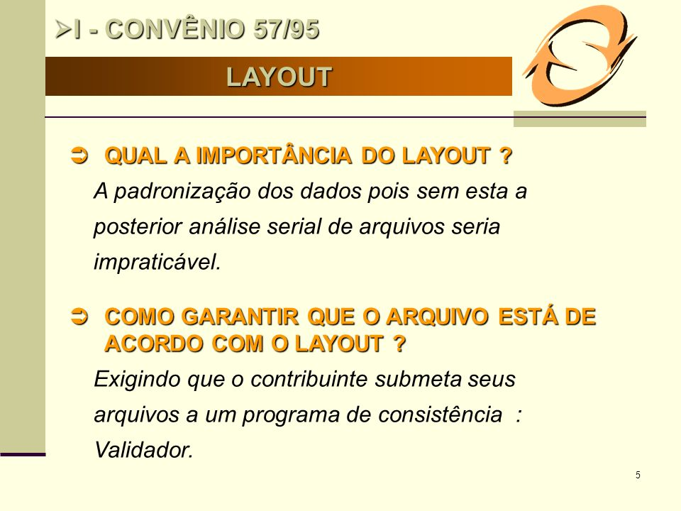 36 RICMS - Decreto 13.640/97 Art.631 Art.
