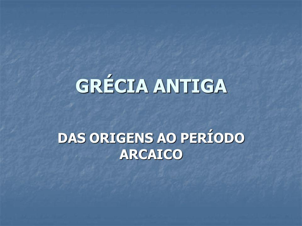 É importante lembrar que os cidadãos de Atenas representavam a minoria da sociedade.