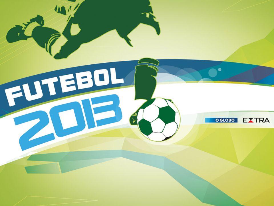 - 3 mil jogadores - Mais de 250 equipes - Julho a novembro - Zonas Sul, Oeste, Norte, Baixada e São Gonçalo/Niterói