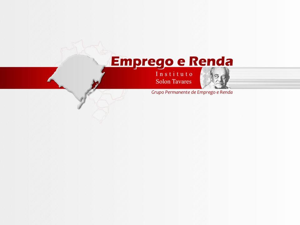 LEGISLAÇÃO Constituição Federativa do Brasil TÍTULO I Dos Princípios Fundamentais Art.