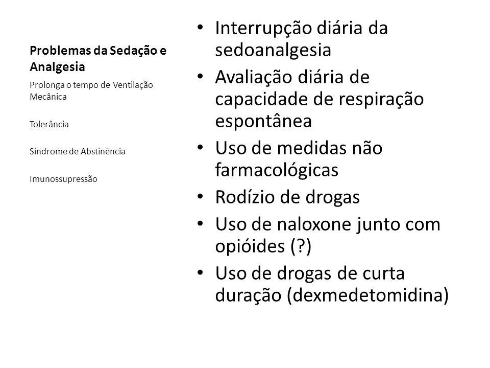 Lira, MF. Presença dos pais na UTIP: avaliação do impacto no estresse dos crianças internadas.