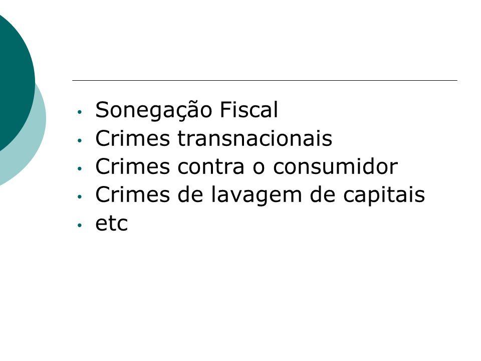 Lançamento Ação Penal.Crime tributário, ou crime contra a ordem tributária.